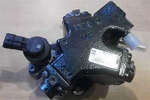 Pompe injection BOSCH 0445010204 Remplacée par 0445010293 autodiesel13