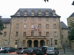 Mairie De Brive La Gaillarde : brive la gaillarde wikip dia ~ Medecine-chirurgie-esthetiques.com Avis de Voitures