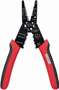 Best Wire Cutters  Review  U0026 Buying Guide  In 2020