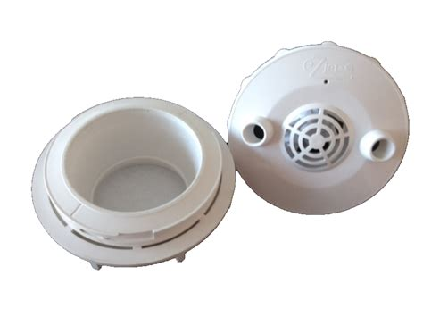 provide pedicure spa furniture parts tub accessories