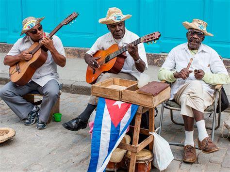 All genres of cuban music. street-musicians-havana-cuba.jpg.rend.tccom.1280.960