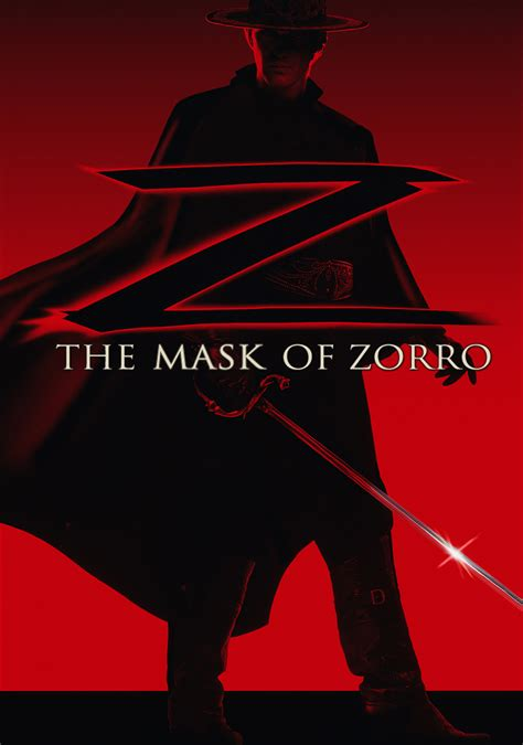Puss In Boots Images The Mask Of Zorro Movie Fanart Fanart Tv