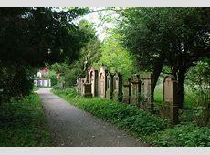 Alter Friedhof Freiburg im Breisgau – Wikipedia