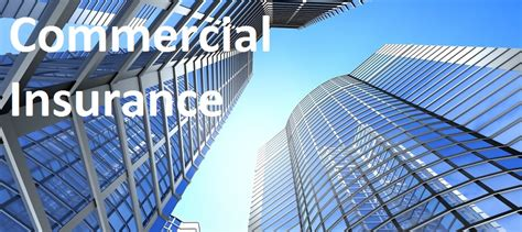 commercial insurance gmi brokerage corp
