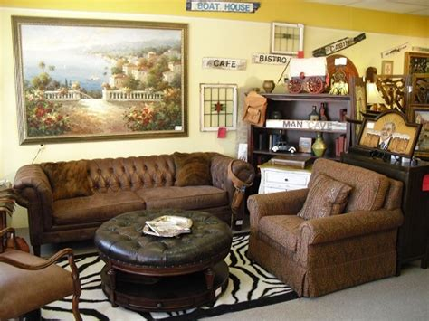 furniture stores in pineville nc z home furnishings pineville carolina 6767