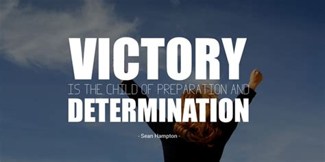 short inspiring determination quotes motivational