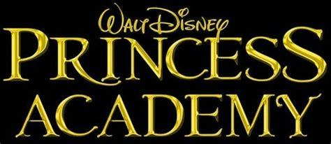 princess academy disney wiki fandom powered  wikia