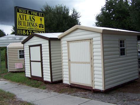 atlas buildings gazebos  kissimmee atlas buildings