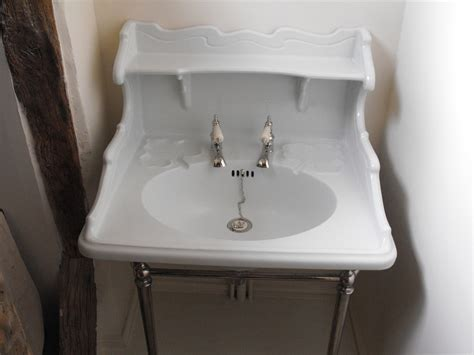 Kohler Brockway Sink Dimensions by Kohler Brockway Sink For Sale Uk 19 Trough Sinks For