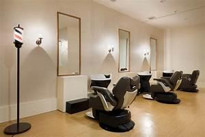 udagawa Hair & Spa