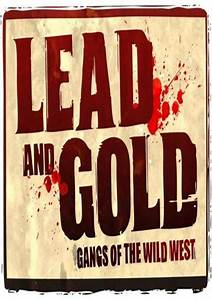 7 Games Like Lead and Gold: Gangs of the Wild West for IOS
