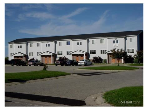 One Bedroom Apartments In Mount Pleasant Mi by Tallgrass Apartments Townhomes Mount Pleasant Mi Walk