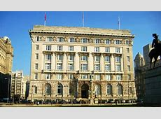 Cunard Building, Liverpool Cruise Terminal Liverpool ONE
