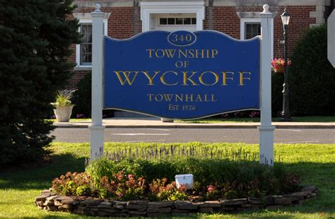 living in wyckoff nj better homes and gardens rand realty