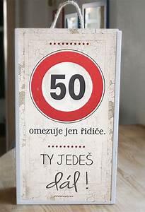 dareky k 50