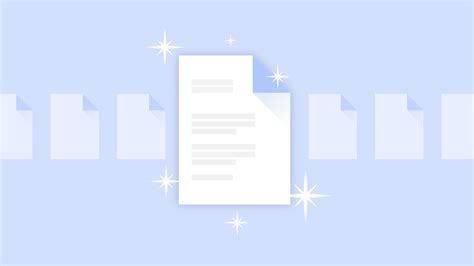 How To Get Resume Noticed On Indeed by Three Ways To Make Your Indeed Resume Shine Indeed