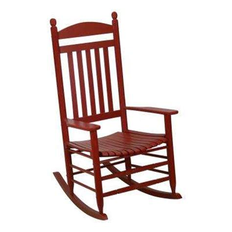 rocking chairs patio chairs the home depot