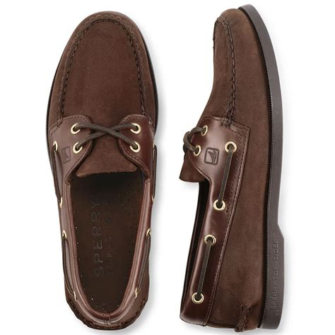 Boat Shoes Male Fashion Advice by Looking For Some Advice In The Shoe Area