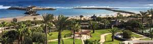 all inclusive holidays from instant holidays