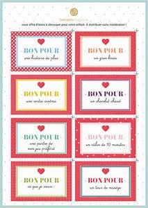 Cadeau Pour 1 An De Couple : des bons cadeaux pour la saint valentin langues christmas gifts for couples diy christmas ~ Melissatoandfro.com Idées de Décoration