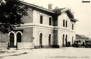 Gare De Bollène : boll ne 84 vaucluse cartes postales anciennes sur ~ Medecine-chirurgie-esthetiques.com Avis de Voitures