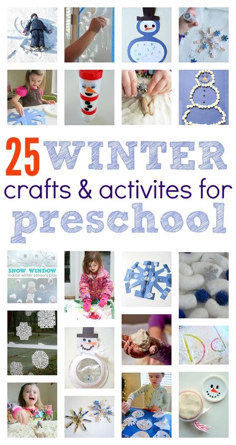 311 best seasonal january winter and snowman preschool 170 | 7b911d1fb2b544673b8e5b53a575bdef preschool christmas activities winter activities for kids