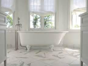 window treatment ideas for bathroom bathroom bathroom window treatments ideas bathroom window curtains window coverings ideas