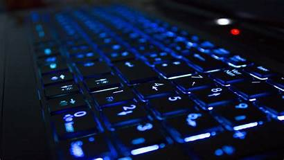 Keyboard Wallpapers Excellent Tech