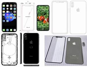 Iphone 8 Manual User Guide With Iphone 8 Plus Tutorial