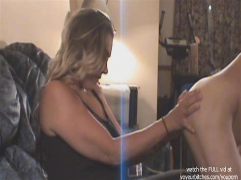 Cfnm Milf Watches Nude Male Free Porn Videos Youporn