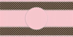 Lace Polka Dot Border Free Stock Photo - Public Domain ...