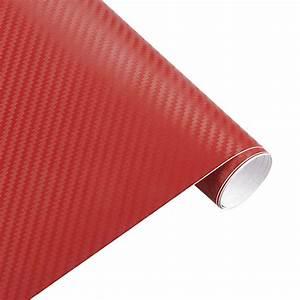 Led Folie Selbstklebend : 3d carbon dunkelgrau auto folie blasenfrei verklebung mit luftkan le 4 90 m ebay ~ Eleganceandgraceweddings.com Haus und Dekorationen