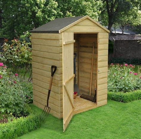 vertical garden shed vertical storage shed who has the best