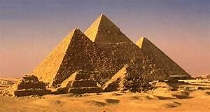 Höhe Von Pyramide Berechnen : pyramiden von gizeh sphinx kairo gyptisches museum ~ Themetempest.com Abrechnung