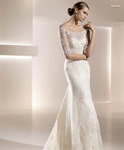 pronovia brautkleider bellz whistlez glamorous pronovias wedding gowns with sleeves