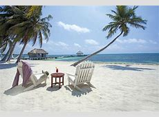 Holidays in Belize Bing images