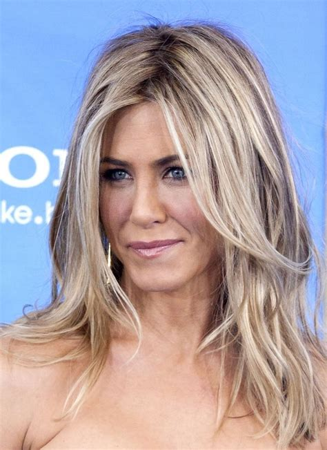 Pics Of Hairstyles by 15 Great Aniston Hairstyles Beaute In 2019