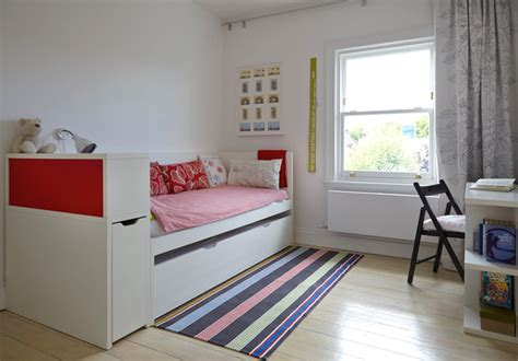 A F Ellis (home Decor) Ltd : Ellis By Pantheon Developments Ltd.