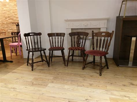 secondhand vintage and reclaimed pub and bar furniture