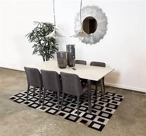 Moss Furniture Winter StudiosWinter Studios