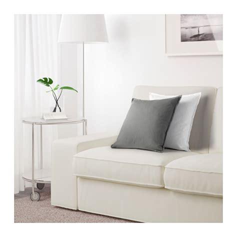kivik three seat sofa dansbo white ikea