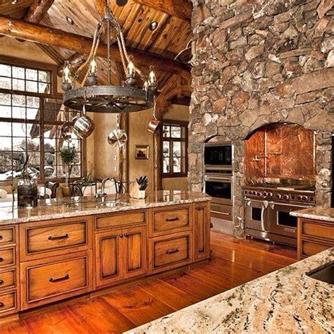 vent kitchen sink 1000 ideas about kitchen island on 3124