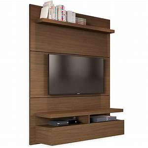 Boxspringbett 1 20 M : painel para tv at 42 polegadas castanho 1 20m ferraz toqueacampainha ~ Bigdaddyawards.com Haus und Dekorationen