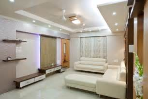 Decorative Home Design And Build by Stunning Living Room Ceiling Lighting Ideas Greenvirals