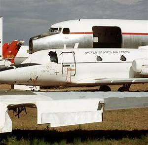 Ausrangierte Flugzeuge Kaufen : flugzeugfriedhof in tucson bilder fotos welt ~ Sanjose-hotels-ca.com Haus und Dekorationen
