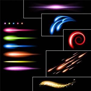 Neon Illustrators and Colors on Pinterest