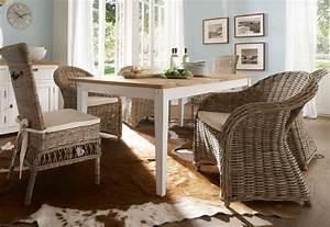 Möbel im Landhausstil Ideen Top