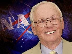 Neil Armstrong dies at age 82
