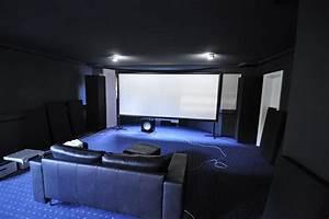 16 Ampere Schmelzsicherung : area dvd hardware ~ Jslefanu.com Haus und Dekorationen