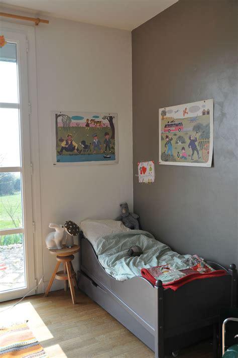 chambre 2 enfants chambres d 39 enfants 2 la semaine des 4 jeudis